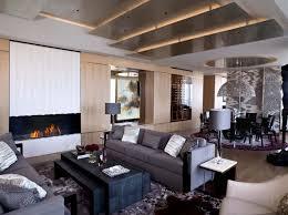 living room recessed lighting. Lighting:Agreeable Living Room Recessed Lighting Ideas Led Trim Images Ceiling Tv E