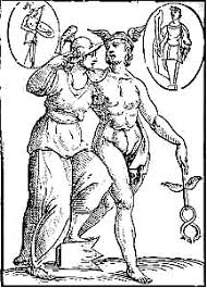 Risultati immagini per formazione romana scuola religiosa
