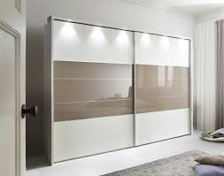 about replacing sliding closet doors mirrored wardrobe 5 interior for sliding glass closet doors installing sliding