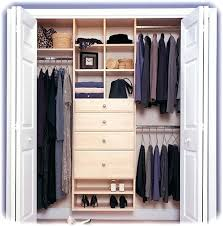 small closet design small closet design small closet designs awesome small closets design ideas images small