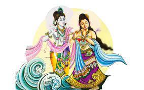 Lord Krishna Live Wallpaper HD ...