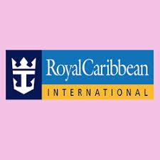 Royal Caribbean Customer Service Royal Caribbean Customer Service Phone Numbers