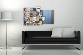 cd wall more than just a dvd shelf a