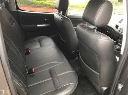 toyota car seat covers toyota prado tz 3 0d 2003 for in karachi