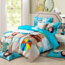 full size of racks magnificent beach themed comforters 15 bedding sets uk designs in comforter queen