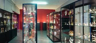 Willkommen Glasmuseum Lauscha