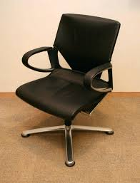 narrow desk chair um size of rolling office design computer with arms
