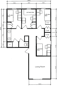 Average Living Room Sizes Small Images Of Average Public Bathroom Size  Small Bedroom Dimensions Good Size For Kids Bedroom Average Average Living  Room Size ...