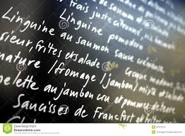 french writing  french spelling grammar checker spellchecker reverso