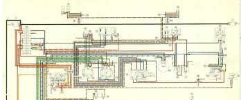 porsche 356a wiring diagram porsche image wiring porsche 996 stereo wiring diagram images on porsche 356a wiring diagram