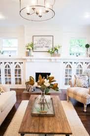 Living Room With White Furniture 1000 Ideas About White Living Rooms On Pinterest Living Room