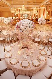 wedding reception ideas 18. 18 Notable Wedding Receptions To Impress Your Guests ❤ See More: Http:// Reception Ideas N