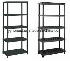 5 tier plastic warehouse shelving unit ng shelves pictures photos