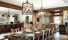 family room lighting fixtures. Family Room Light Fixture F Ceiling Fixtures Lighting