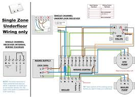 wiring diagram wiring diagram electric geyser best hot imagination geyser wiring diagram wiring diagram electric geyser best hot imagination water heater ge