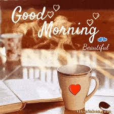 Every day we wake up in the morning and do some certain things as we use to do in our daily life. Good Morning Coffee Gif Morning Coffee Gif Images Mk Wishes