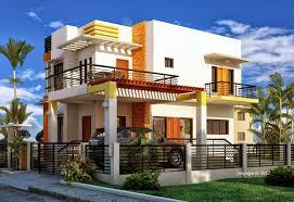 wonderful stylish contemporary home 1600 square feet