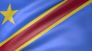 Image result for Colours for Congo pics