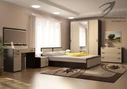 Спальня «<b>Венеция</b>-<b>1</b>» ТМ <b>Стиль</b> купить, спальня, <b>кровать</b>, мебель ...