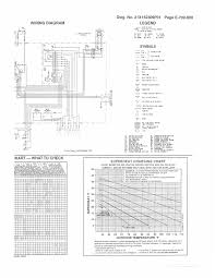 trane rooftop unit wiring diagram valid trane hvac wiring diagram best contemporary trane wiring diagram