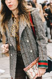 gucci outfits. c9264c7dc18efc1e20d0fa10af877bb9 mfw-milan_fashion_week_ss17-street_style- outfits-collage_vintage-gucci-numero_21-alberta_ferreti- gucci outfits s