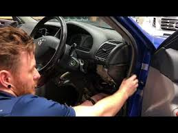 diy how to install a stereo in a toyota camry 2002 2006 kenwood diy how to install a stereo in a toyota camry 2002 2006 kenwood ddx917