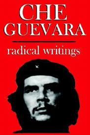 che guevara reader writings on politics revolution by ernesto che guevara reader writings on politics revolution by ernesto che guevara