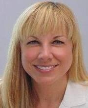 Linda Picard   Title IX Office