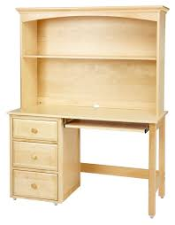 desk with hutch and drawers photos hd moksedesign