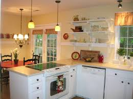 Inside Kitchen Cabinet Storage Elegant Kitchen Storage Kitchen Cabinets 10 Kitchen Storage Shelf