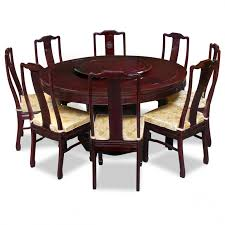 inspiration of round dining room sets for 8 with chair dining table for 8 round room