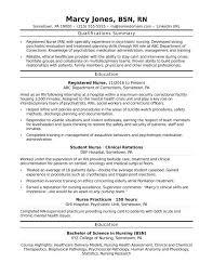 Modern Healthcare Resume Modern Healthcare Resume Helomdigitalsiteinsurance Resume Examples