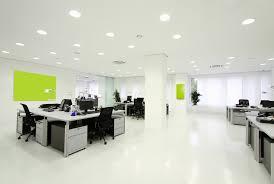 creative office space ideas. Creative Office Space Ideas E