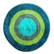 extra large white bath rug round mat small bathroom rugs mats target and shower curtains furniture