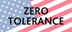 Американские ножи Zero Tolerance - купить <b>складные ножи</b> Зеро ...