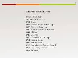junk food essay difference between healthy food and junk food  order persuasive essay junk food should banned schools apr 6 2011 sample persuasive power point i