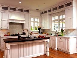 Rta White Kitchen Cabinets Rta White Beadboard Kitchen Cabinets Cliff Kitchen