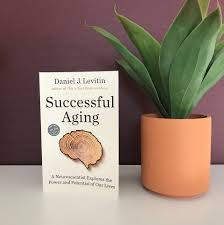 Daniel Levitin - Thank you to Daniel Pink for his kind...