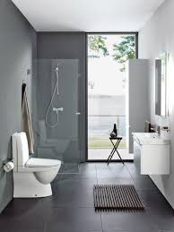 lines laufen laufen bathrooms design. brilliant design products u003e design lines laufen pro n with lines laufen bathrooms design n