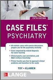 Insight   Psychiatry Apotheek Sibilo