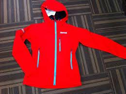 women s marmot nabu jacket