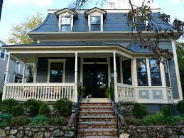 Exterior Home Paint Colors And What Color To Paint My House - Paint colours for house exterior