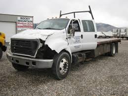 ford f650 cab parts tpi 2000 ford f650 cabs stock 452 20625500 part image