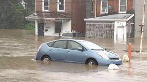 Phly provides specialized marketing and training expertise for these programs. What You Should Know About Flood Insurance 6abc Philadelphia