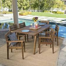 showy oasis outdoor patio furniture dining sets pieces curetnbc org rh curetnbc org oasis outdoor patio