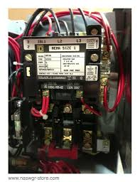 the most brilliant as well as attractive square d motor control Cutler Hammer Stack Light Wiring Diagram square d motor control center wiring diagram the boiler drain is going to have male Cutler Hammer Lighting Contactor Wiring Diagram