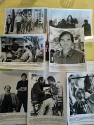 Foto originali Tom Cruise Nato il 4 Luglio in 20090 Buccinasco for €149.99  for sale