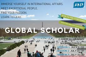 get in touch quickly if you d like to join us this summer globalscholar aidemocracy org