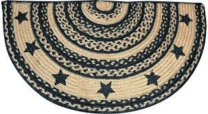 half circle rug small round area rugs fresh half circle best circular for semi circle half circle rug