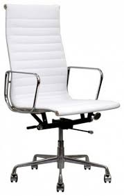 permalink to awesome white leather office chairs ideas aspera 10 executive office nappa leather brown